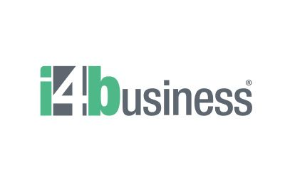 i4Business Case Study