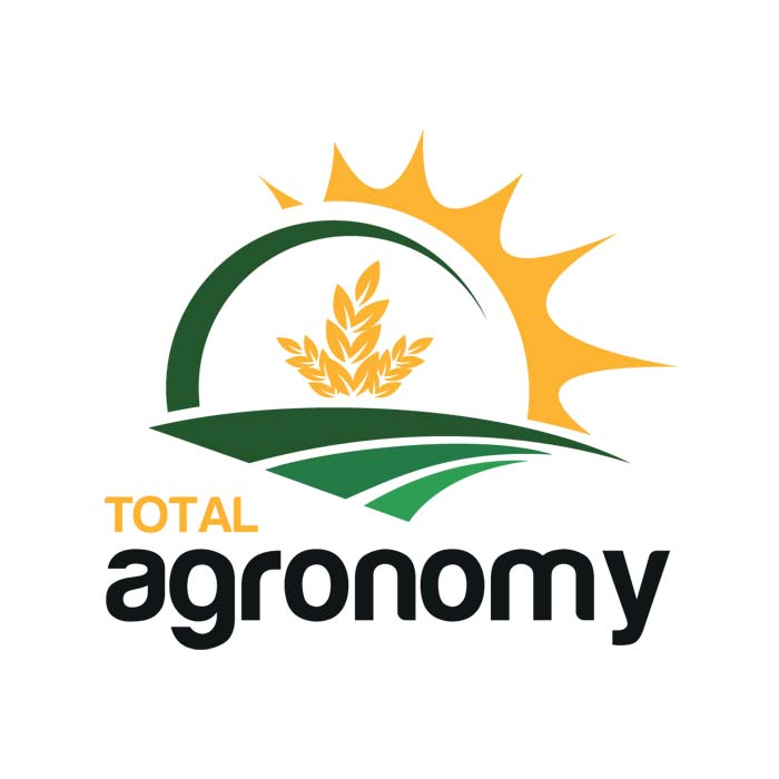 Total Agronomy