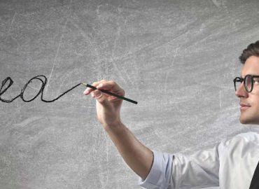 Translating marketing speak – your starter for 10!