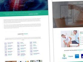 Website: Tuckwell Osteopathic Practice