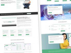 Website: i4business