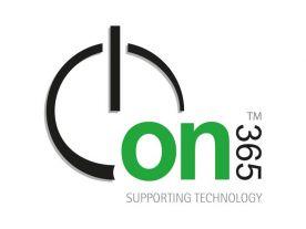 Logo Design for on365